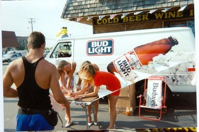Shop Beer Wine Liquor Amp Deli Ocean City Md At Anthony S